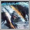 Erfolge zu Metal Gear Rising: Revengeance