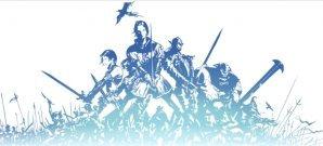 Screenshot zu Download von Final Fantasy XI