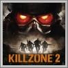 Erfolge zu Killzone 2