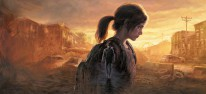 The Last of Us: Remastered: Day-One-Patch beinhaltet Fotomodus und Dokumentation