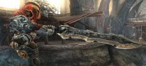 Darksiders: Remastered f�r PlayStation 4, Wii U und Xbox One best�tigt