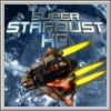 Erfolge zu Super Stardust HD