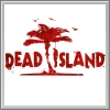Erfolge zu Dead Island