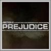 Erfolge zu Section 8: Prejudice