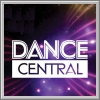 Komplettlösungen zu Dance Central