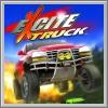 Komplettlösungen zu Excite Truck