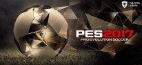 Pro Evolution Soccer 2017: Chilenische Clubs im Trailer