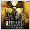 Komplettlösungen zu S.T.A.L.K.E.R.: Clear Sky