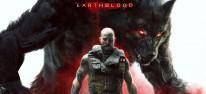 Werewolf: The Apocalypse - Earthblood: World of Darkness: Bigben übernimmt Veröffentlichung des Action-Rollenspiels