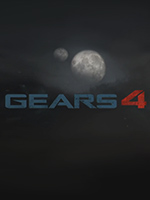 Alle Infos zu Gears of War 4 (XboxOne)