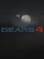 Alle Infos zu Gears of War 4 (XboxOne,PC)