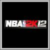 Komplettlösungen zu NBA 2K12