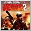 Erfolge zu Rainbow Six: Vegas 2
