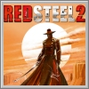 Komplettl�sungen zu Red Steel 2