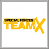 Erfolge zu Special Forces: Team X