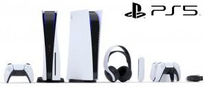 PlayStation 5 ist noch drei Jahre entfernt