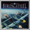 Komplettl�sungen zu Birds of Steel