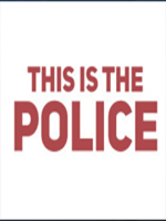 Alle Infos zu This Is the Police (PlayStation4)
