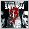 Erfolge zu Way of the Samurai 3