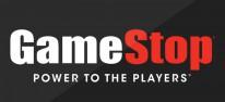 GameStop: Erneute Tauschaktion: PlayStation 4 und drei Spiele gegen PlayStation 4 Pro und 99,99 Euro Aufpreis