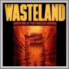 Komplettlösungen zu Wasteland 2