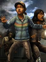 Alle Infos zu The Walking Dead 2 - Episode 3: In Harm's Way (360)