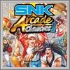 Komplettlösungen zu SNK Arcade Classics Vol. 1