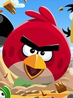 Komplettlösungen zu Angry Birds
