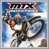 Komplettlösungen zu MTX: Mototrax