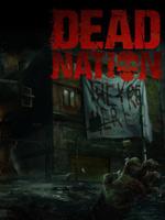 Komplettlösungen zu Dead Nation