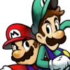 Komplettlösungen zu Mario & Luigi: Dream Team Bros.
