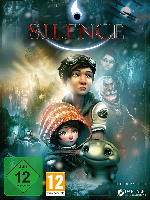 Alle Infos zu Silence (PC,XboxOne,PlayStation4)