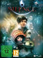 Alle Infos zu Silence (PC,XboxOne,PlayStation4)