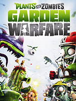 Alle Infos zu Plants vs. Zombies: Garden Warfare (360)