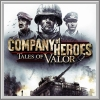 Komplettlösungen zu Company of Heroes: Tales of Valor