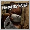 Erfolge zu Naughty Bear