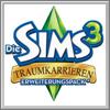 Komplettlösungen zu Die Sims 3 Traumkarrieren