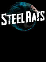Alle Infos zu Steel Rats (XboxOne)