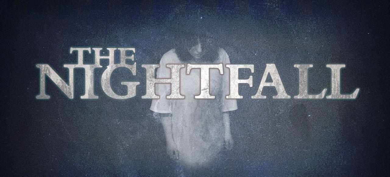 TheNightfall (Action) von SilentFuture