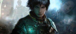 Screenshot zu Download von The Last Remnant