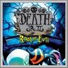 Komplettlösungen zu Death Jr. 2: Root of Evil