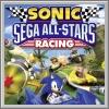 Erfolge zu Sonic & SEGA All-Stars Racing