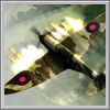 Combat  Wings: The Great Battles of WWII für Wii