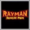 Komplettl�sungen zu Rayman Jungle Run
