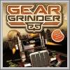 Komplettlösungen zu Gear Grinder