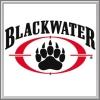 Erfolge zu Blackwater