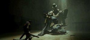 Auf den Spuren von Dark Souls in VR
