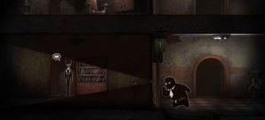 Der Spion im eigenen Haus