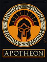 Alle Infos zu Apotheon (PlayStation4)