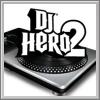 Komplettlösungen zu DJ Hero 2